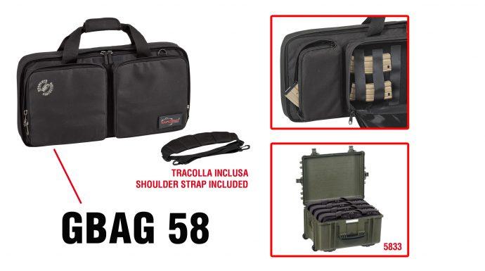GBAG58