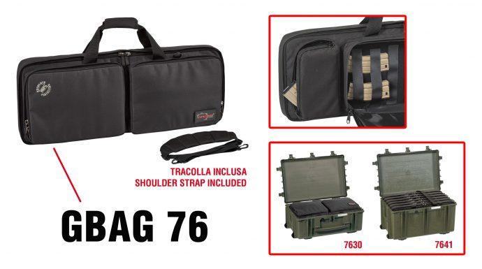 GBAG76