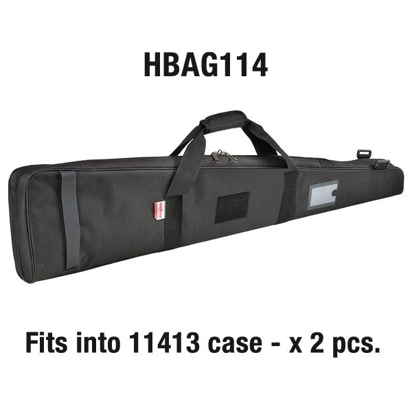 HBAG 114 1