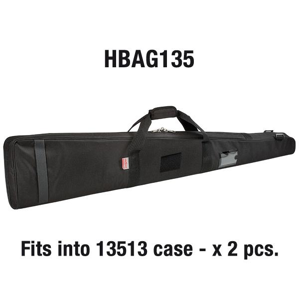 HBAG 135 1
