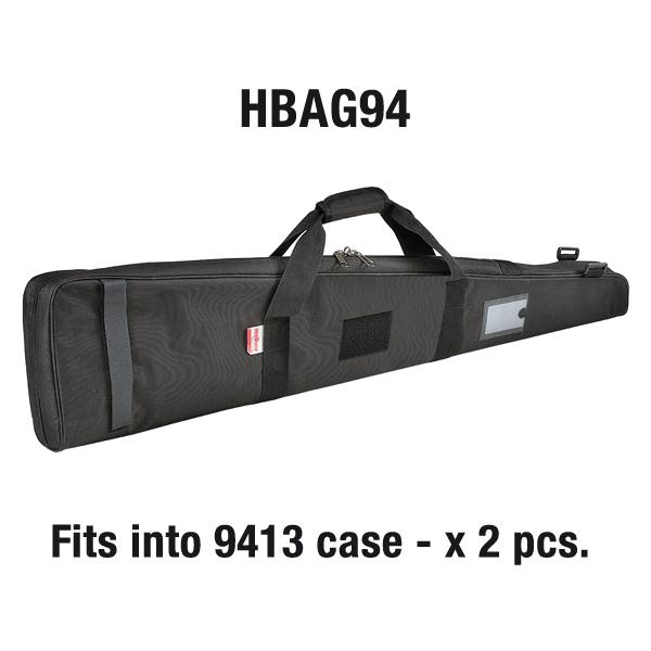 HBAG 94 1