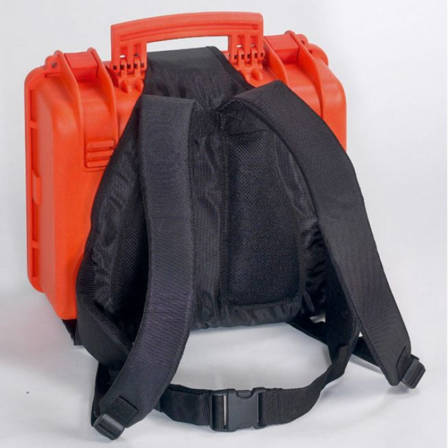 Backpackback 1333463156