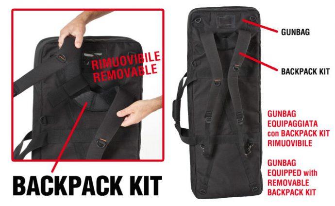 Backpackkit1 1361455202