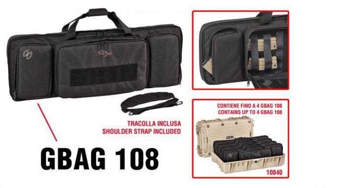 Gbag108xaccessori 1386761890