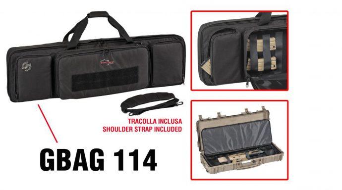 Gbag114xaccessori 1386761965