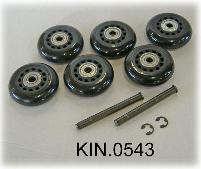 Kin 1351258169